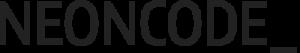 neoncode_logo